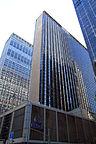 Venue of New York Hilton Midtown