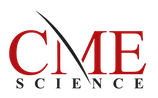 Organizer of CME Science