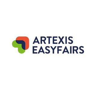 Organizer of Artexis Easyfairs GroupBrussels