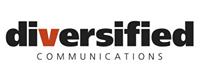 Organizer of Diversified Communications