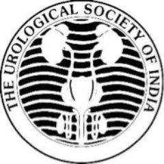 Organizer of The Urological Society of India
