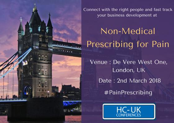 non medical prescribing Study advcert non-medical prescribing undergraduate degree at the university  of central lancashire.