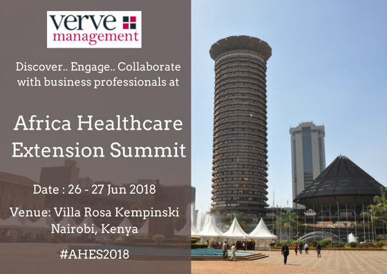 Africa Healthcare Extension Summit   Medical Equipments