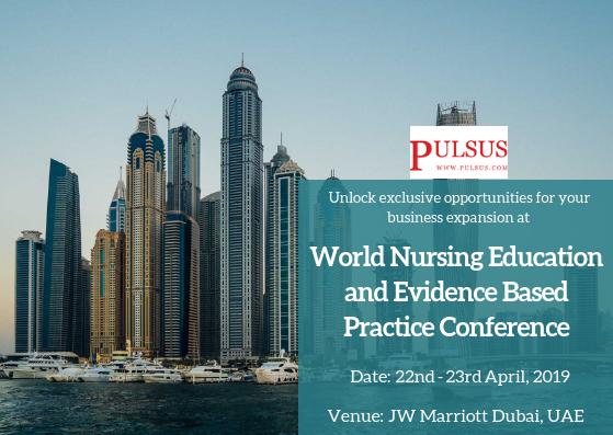 World Nursing Education and Evidence Based Practice