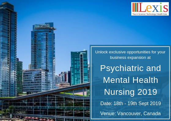 Psychiatric and Mental Health Nursing 2019 | Psychiatry | Lexis