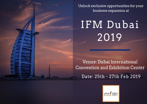 aa55874543d IFM Dubai 2019 | Internal Medicine | INDEX Conferences & ...