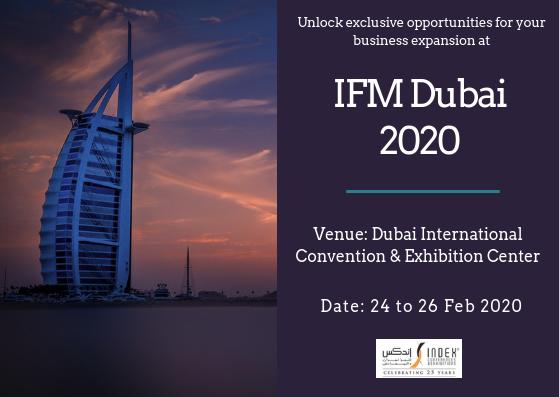 IFM Dubai 2020 | Primary Care,General Physicians | INDEX Conferences